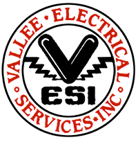 Vallee Electrical Services